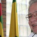 Cómo se enfrenta una crisis: Julio González cuenta su experiencia