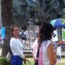 Jóvenes fotógrafos expusieron en Las Palmas