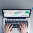 Sigue crecimiento de emprendedores digitales