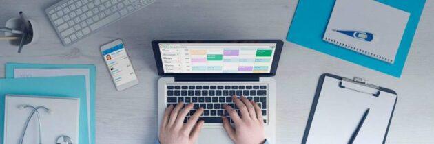Emprendimientos digitales, nueva tendencia en aplicaciones