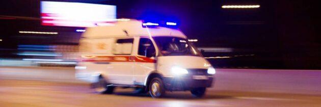 Piden control al ruido excesivo de las ambulancias