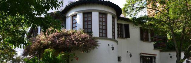 Bolarquí: casas con encanto que se niegan a desaparecer