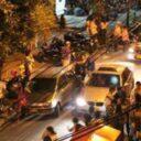 ¿Está de acuerdo con los nuevos horarios de rumba en Bucaramanga?