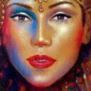 El Dorado,un tributo a  los pueblos originarios