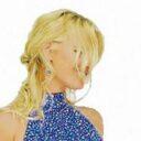 Tips para escoger el  vestido perfecto del 'Prom'