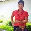 Elena Castillo: una esperanza de vida para cuatro personas