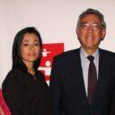 Premios Compartir Santander