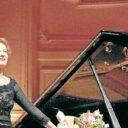 XXXIII Festival Internacional de Piano
