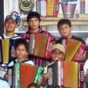 Disfrute el tradicional Viernes Cultural