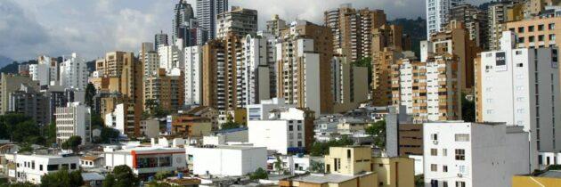 ¿Cómo se regula el turismo en la propiedad horizontal?