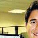 José Rubén Cavanzo, destreza al volante y corazón por la niñez