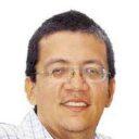 Carlos Contreras Ferrer, un apóstol de la innovación