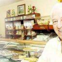 Karl Niederbacher, pionero de un sabor distinto en Santander