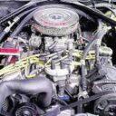 De usted depende el buen estado del motor