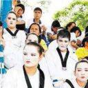 Integrantes de Asopormen van a competir en Argentina