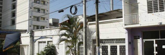 Ladrones que 'vuelan' en El Prado