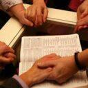 Taller de oración