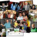 Gente que hizo historia en 2012
