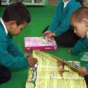 VI Festival del Libro Infantil