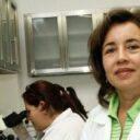 Beatriz Helena Guerra representará a la UDES en Canadá