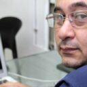 Felipe Abril, un empresario con proyección