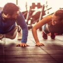 Consejos para retomar un estilo de vida saludable