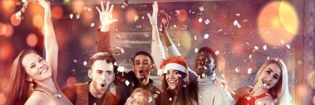 Los buenos deseos de Navidad y Año Nuevo de algunos personajes del sector