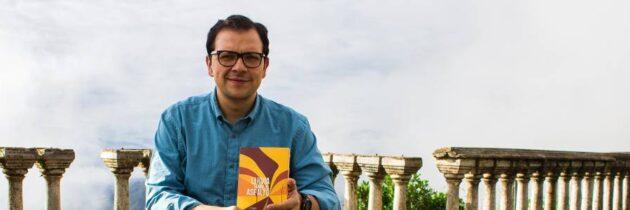 Bucaramanga hará presencia en la  Feria del Libro de Guadalajara