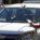Limpiavidrios atemorizan  conductores en los semáforos