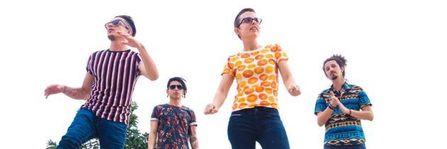 Nova Music, el sonido del rock en la ciudad