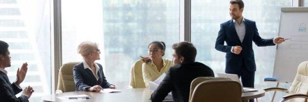 ¿Cómo funcionan los Consejos de Administración en la copropiedad?