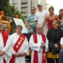 MPPC, evangelizan desde su profesión