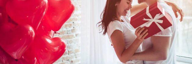 Opciones para comprar y disfrutar en Amor y Amistad
