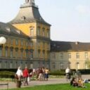¿Estudiar en Francia?
