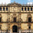 40 becas para estudios de Maestría oficial en España