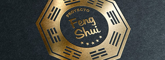 Feng Shui, para armonizar sus espacios