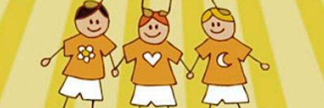 Cáncer infantil: Prevenga  y preste atención  a los síntomas