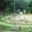 ¿Qué se ha hecho y qué hace falta en los parques del sector?