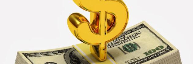 Colombianos en el exterior listos a aprovechar la cotización del dólar